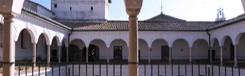 monasterio-de-santa-paula-sevilla