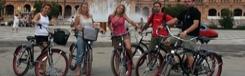 fietsen-sevilla-baja-bikes
