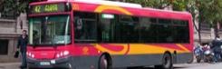 bus-sevilla
