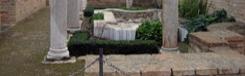 sevilla-archeologie-romeinen