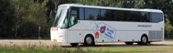 bus-touringcar
