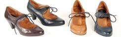 schoenen-antonio ortiz-sevilla