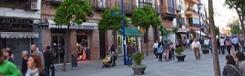 calle-san-jacinto-sevilla