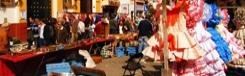 markt-jueves-sevilla