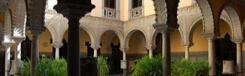 museo-palacio-condesa-lebrija