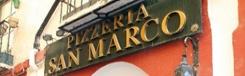 restaurant-san-marco-sevilla