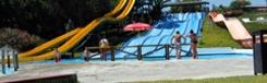 waterpark-aquópolis-sevilla