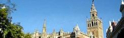 giralda-kathedraal-sevilla