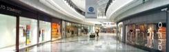 winkelcentrum-airesur-sevilla