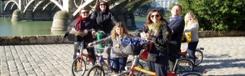 fietstour-sevilla