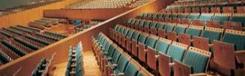 teatro-maestranza-sevilla