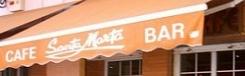 Restaurant Santa Marta