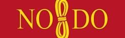 NO8DO het logo van Sevilla