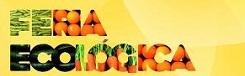 Ecologische groente- en fruitmarkt