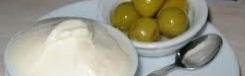 Authentieke Alioli: Spaanse knoflooksaus