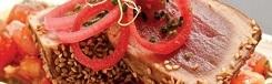 Gastropass: gids voor toeristen in Sevilla