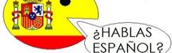 Spaans leren in Sevilla