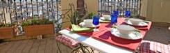 Waytostay: voel je thuis in zonnig Sevilla
