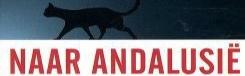 Nachtbus naar Andalusië