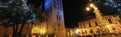 Tips voor Kerst in Sevilla