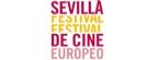 Agenda Sevilla