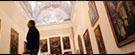Rondleiding door Museo de Bellas Artes in Sevilla