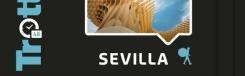 Trotter 48 Sevilla