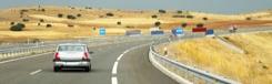 Autotrip over de grens? 5 misverstanden rondom je autoverzekering