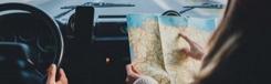 Tips voor een zorgeloze autovakantie naar Sevilla