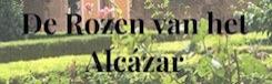De Rozen van het Alcázar